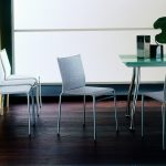 sedia-arredo-qualità