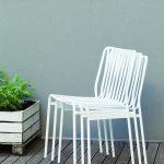sedia-disposizione-arredo