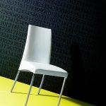 sedia-prospettiva-qualità