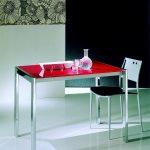 arredo-tavolino-casa