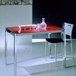 arredo-casa-tavolino