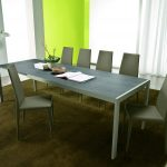 arredo-stile-tavolo
