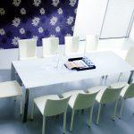 tavolo-arredo-qualità