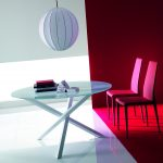 arredo-qualità-tavolino