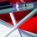 qualità-tavolino-arredo