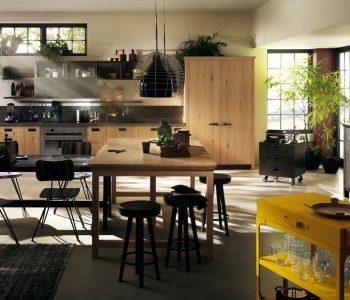 diesel-social-kitchen-1680x945