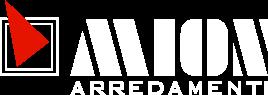 logo Mion