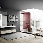 qualità-arbi-bagni e arredo bagno