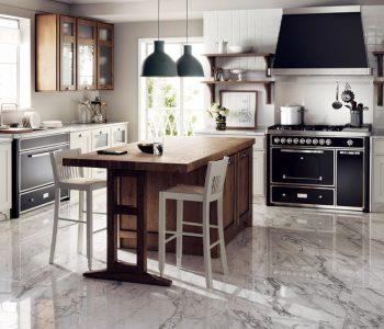 favilla-cucina-stile