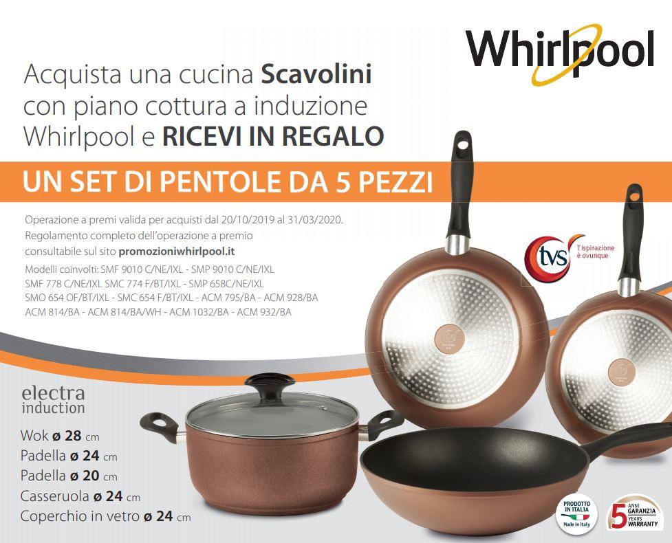 whirlpool-scavolini-pentole