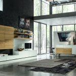 soggiorno-qualità-moderno