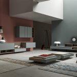 salotto-qualità-moderno