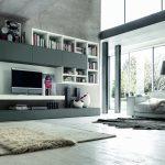 salotto-casa-qualità