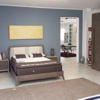 camera-letto-lefablier