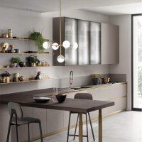 cucina-delinea-scavolini