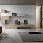 soggiorno-santa-lucia-mobili